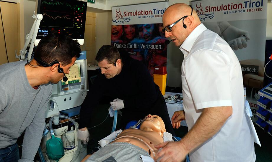 notfalltraining_simulation_tirol3