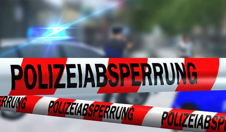 polizeiabsperrung_taktische_medizin