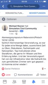 bewertung_atemweg_symposium