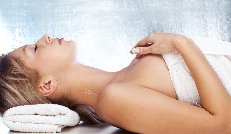 Akupunktur in der Notfallmedizin – wie kannst du am Unfallort rasch helfen?