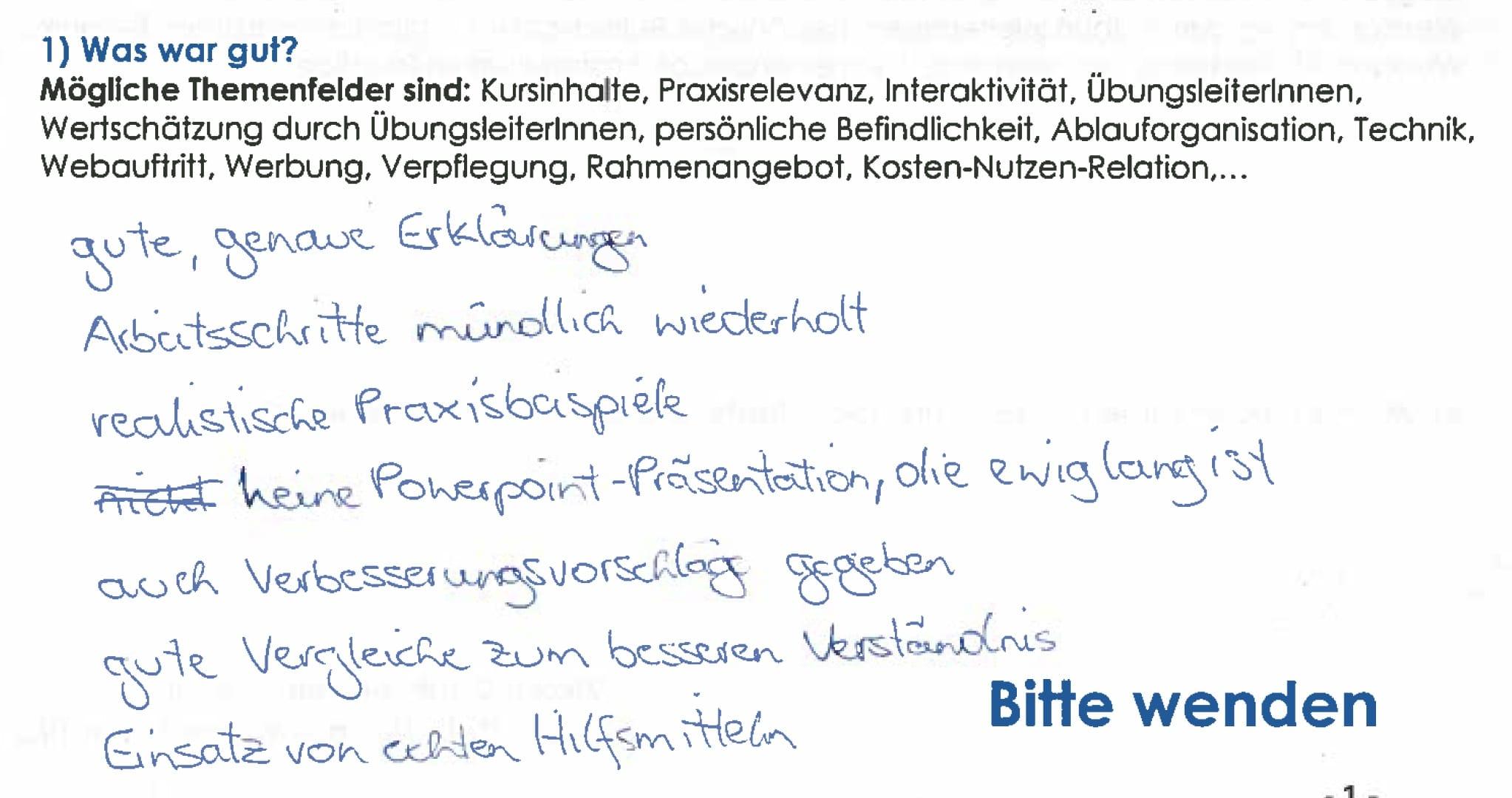 evaluierungen_hotel_innsbruck