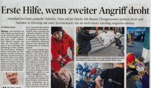 tiroler_tageszeitung_presse_simulation_tirol