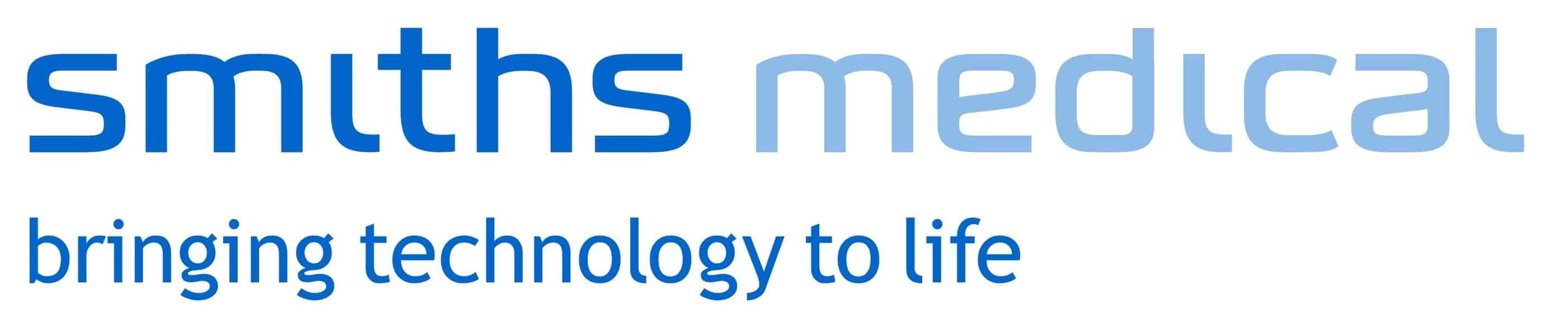 Smiths_MED_line_pos_blue