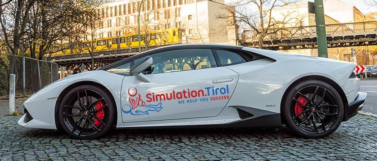 lamborghini_simulation_tirol