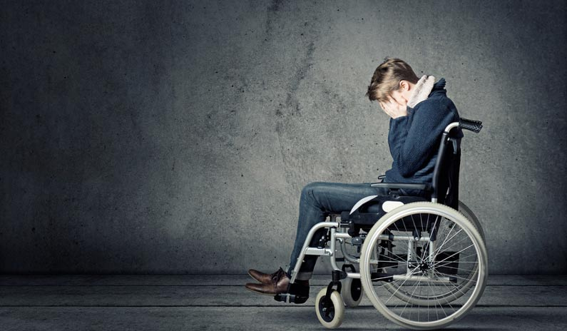 Mediziner-Wissen: Was du als Arzt bei Multiple Sklerose tun kannst