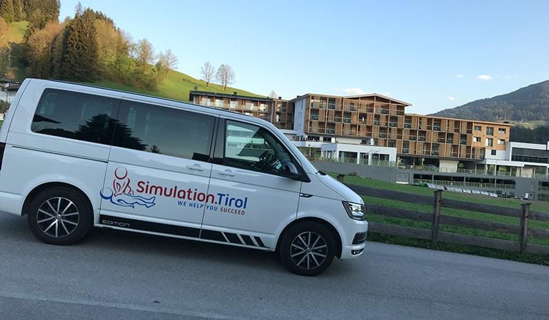 simulation tirol 2