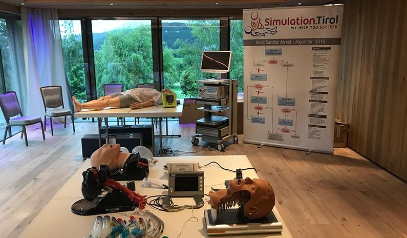 atemwg-symposium