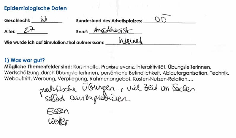 evaluierungen_atemweg_symposium1