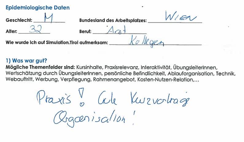 evaluierungen_atemweg_symposium4