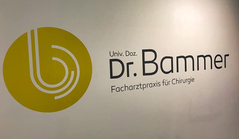 dr bammer facharzt