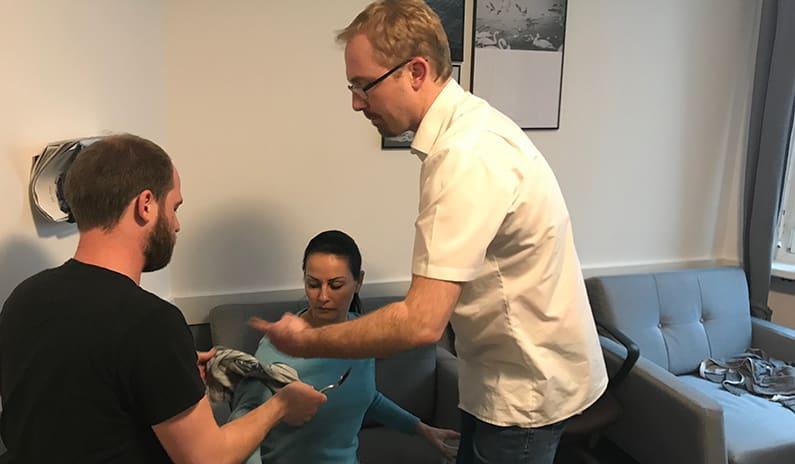 dr daniel pehboeck hilft