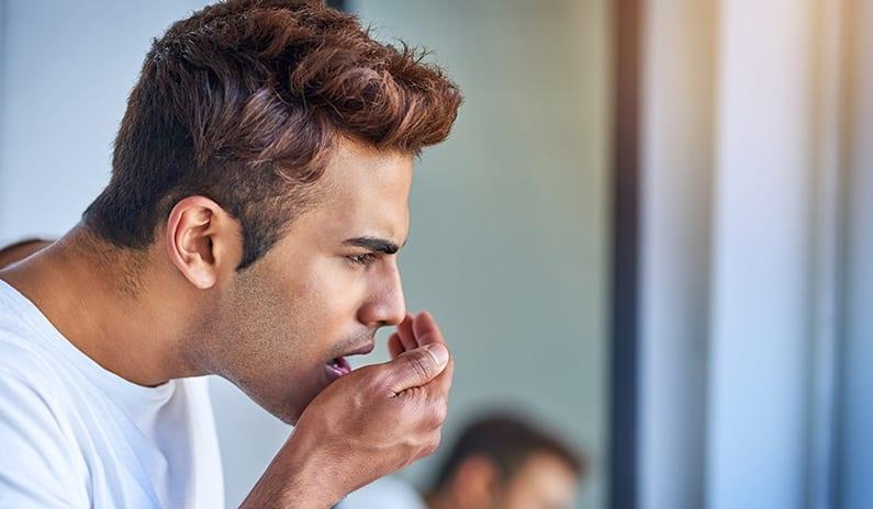 Dein Patient hat Mundgeruch? Halitosis verstehen und verhindern lernen