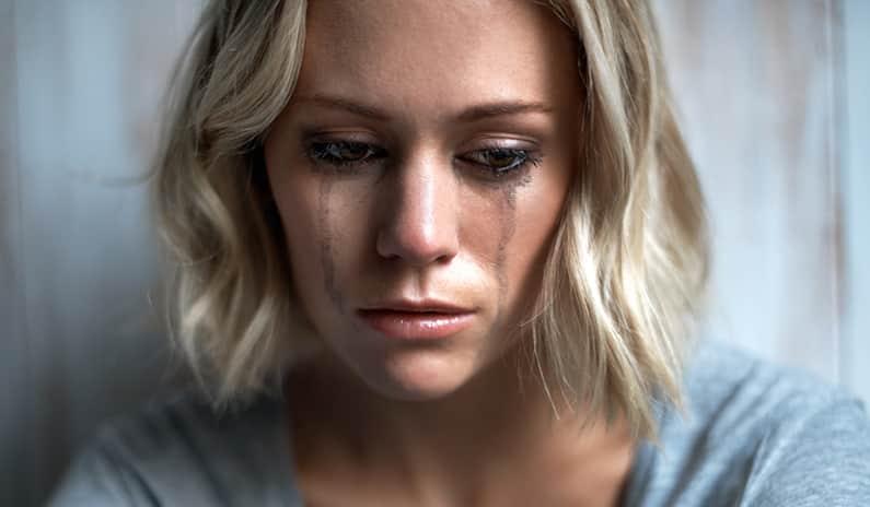 5 wichtige Punkte, wenn Dein Patient einer Vergewaltigung zum Opfer fiel