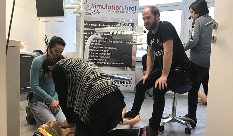 simulationtirol