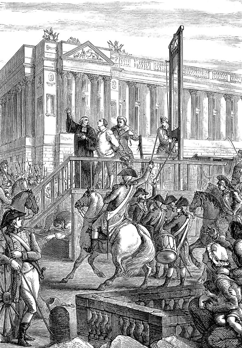 guillotine_enthaupter_mann_tod2_hirntod (1)