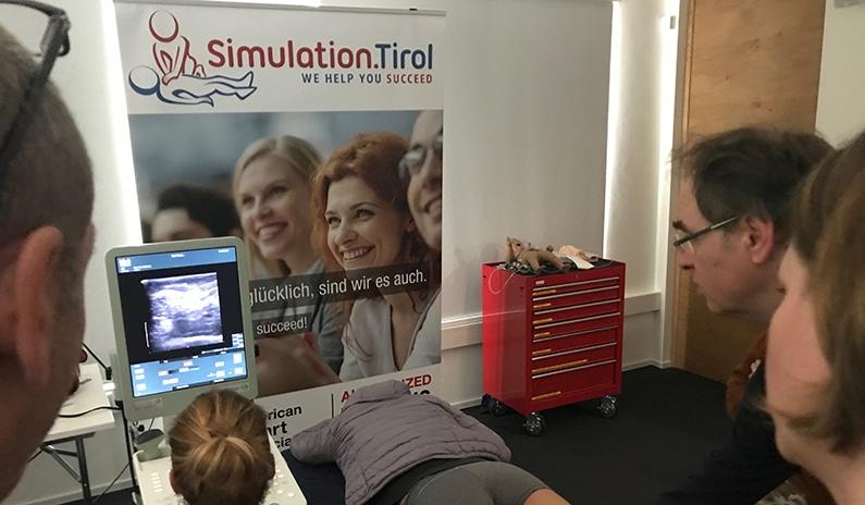 Simulationtirol_lebensecht_Schallen