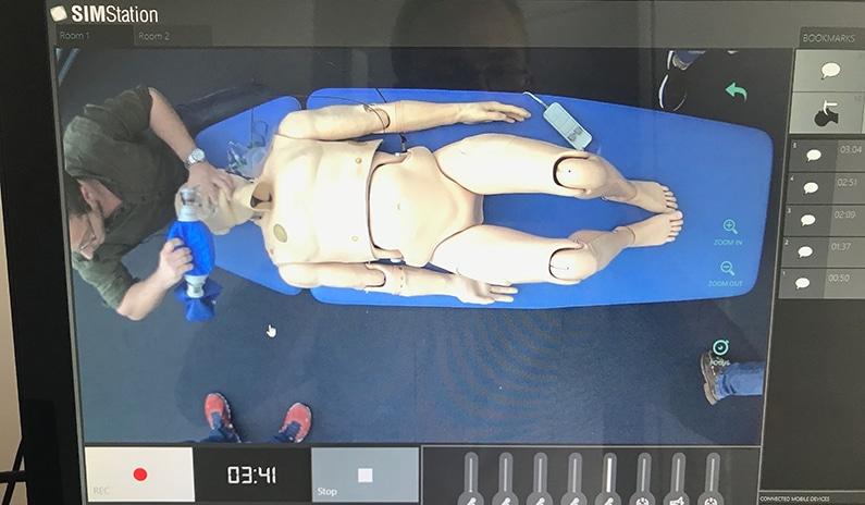 high_tech_simulator_