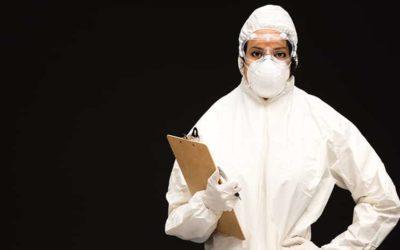 Die 5 tödlichsten Infektionskrankheiten der Welt – ein Alptraum für Jung und Alt