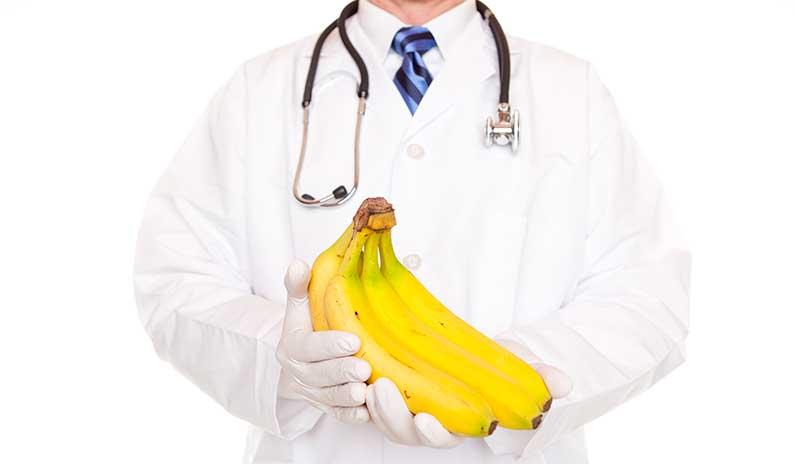 Hilfe, mein Patient hat eine Hyperkaliämie! Was nun?
