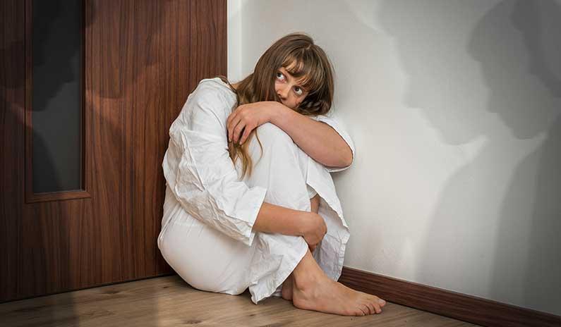 Der psychiatrische Notfall – wie Du als Arzt am besten damit umgehst