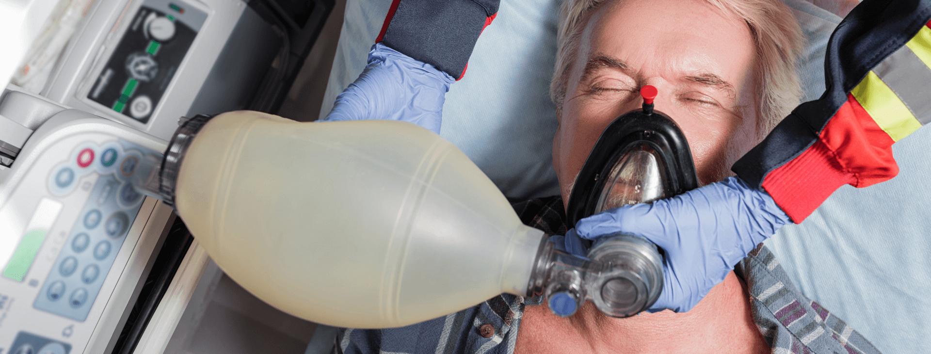 ALS-Refresher-Kurs-Headerbild