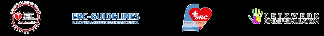 Logo_Kurse_Slider