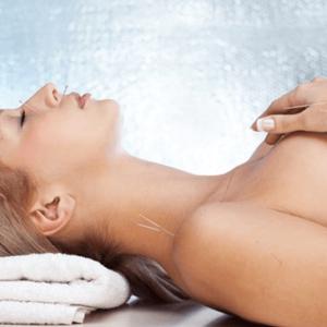 akupunktur notfallmedizin kurs