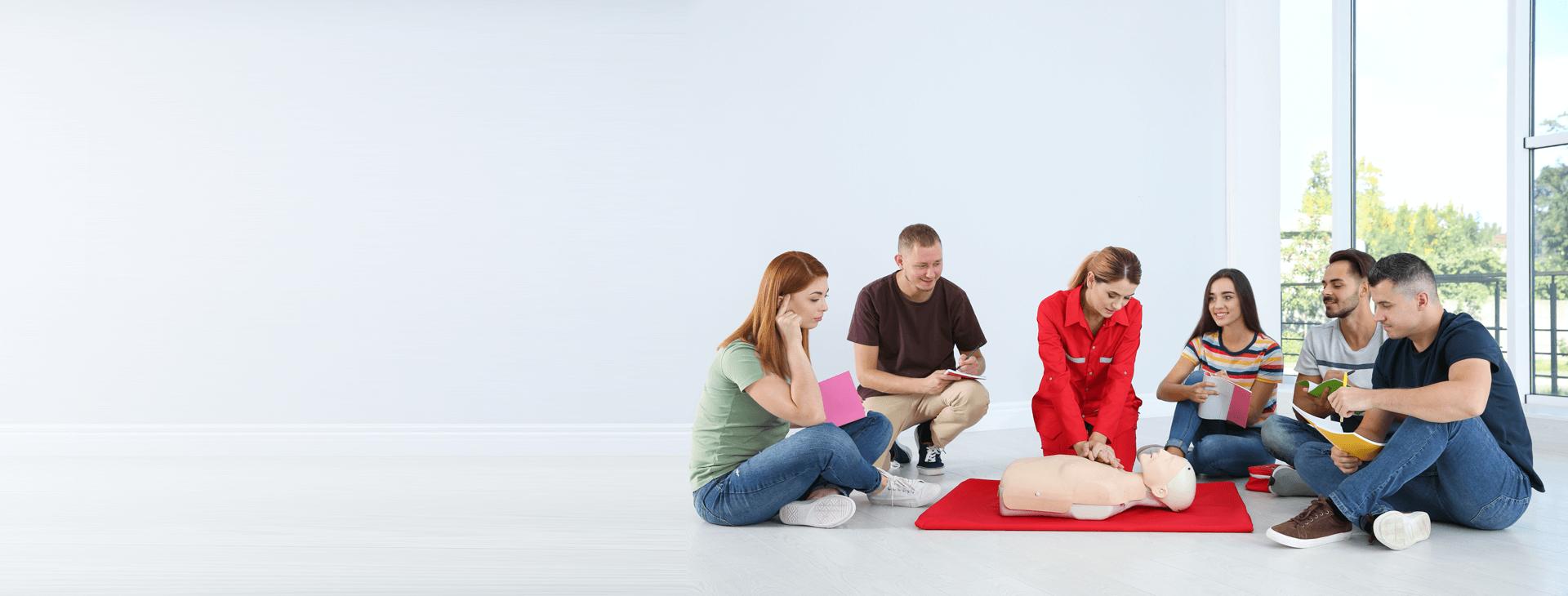 header-simulations-trainer-ausbildung