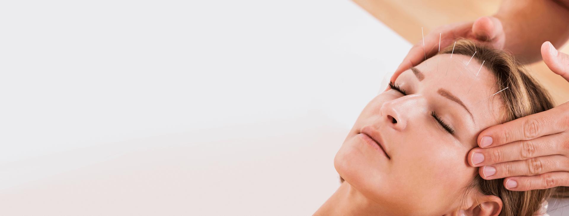 headerbild-akupunktur
