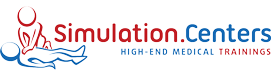 simulation-centers-logo