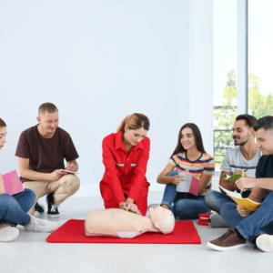 simulations trainer ausbildung produktbild