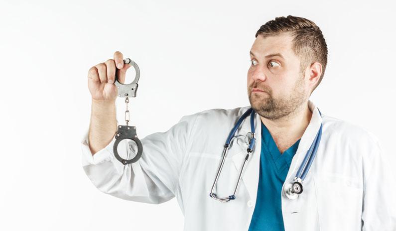 notfallmanagement-in-der-arztpraxis-beitragsbild